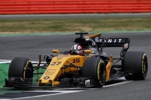 GPF1-Silverstone-2017-17