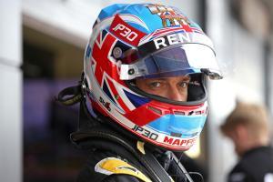 GPF1-Silverstone-2017-3