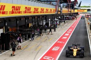 GPF1-Silverstone-2017-4
