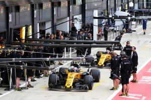 GPF1-Silverstone-2017-5