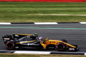 GPF1-Silverstone-2017-7