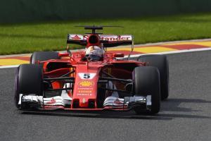 2017 08 27 GP F1 Belgique Spa Francorchamps-29