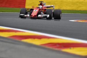2017 08 27 GP F1 Belgique Spa Francorchamps-33