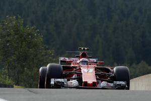2017 08 27 GP F1 Belgique Spa Francorchamps-6
