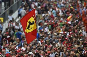 2017 GP F1 Monza Italie 3 septembre-11