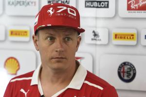 2017 GP F1 Monza Italie 3 septembre-12