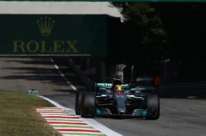 2017 09 03 GP F1 Monza Italie