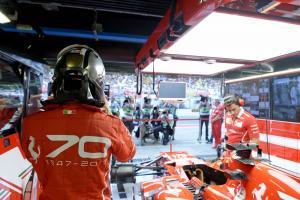 2017 GP F1 Monza Italie 3 septembre-16