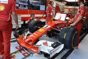 2017 GP F1 Monza Italie 3 septembre-18
