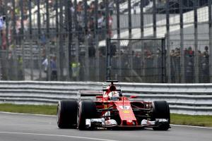 2017 GP F1 Monza Italie 3 septembre-20