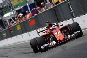 2017 GP F1 Monza Italie 3 septembre-21