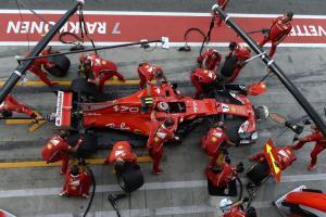 2017 GP F1 Monza Italie 3 septembre-28