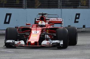 GP-F1-Singapour-2017-12