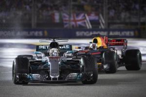2017 09 16 GP F1 Singapour