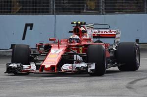 GP-F1-Singapour-2017-15