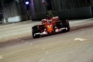 GP-F1-Singapour-2017-19