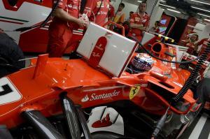 GP-F1-Singapour-2017-23