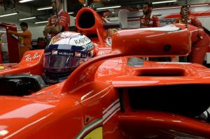 GP-F1-Singapour-2017-24