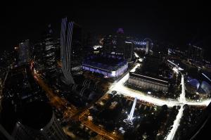 GP-F1-Singapour-2017-27