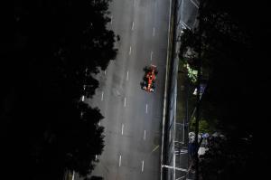 GP-F1-Singapour-2017-28
