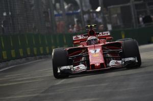 GP-F1-Singapour-2017-30
