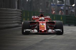 GP-F1-Singapour-2017-31