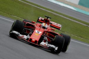 2017-10-01-GP-F1-Malaisie-20
