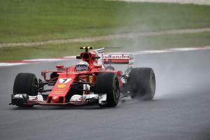 2017-10-01-GP-F1-Malaisie-23