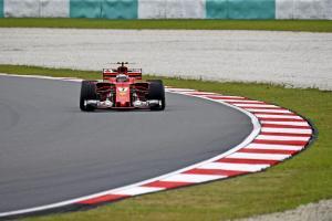 2017-10-01-GP-F1-Malaisie-25