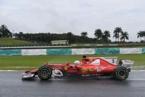 2017-10-01-GP-F1-Malaisie-26