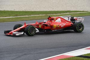 2017-10-01-GP-F1-Malaisie-27