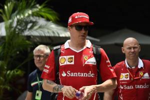 2017-10-01-GP-F1-Malaisie-3