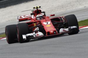 2017-10-01-GP-F1-Malaisie-30
