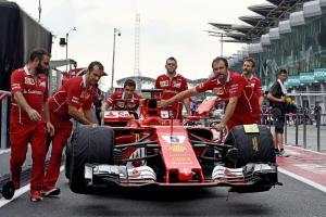 2017-10-01-GP-F1-Malaisie-9