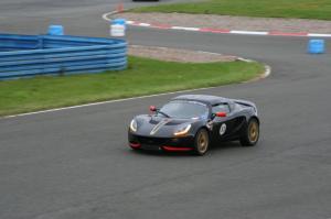 2017-10-01-sortie-circuit-abbeville-association-gentlemen-drivers-13