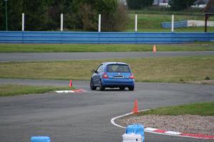 2017-10-01-sortie-circuit-abbeville-association-gentlemen-drivers-19