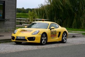 2017-10-01-sortie-circuit-abbeville-association-gentlemen-drivers-23
