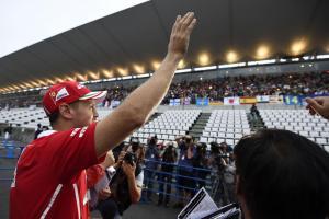 GP-F1-Suzuka-2017-11