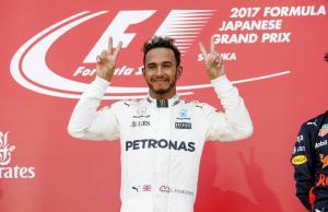 2017 10 09 GP F1 Suzuka