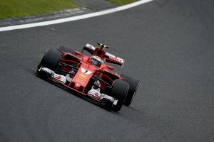 GP-F1-Suzuka-2017-25
