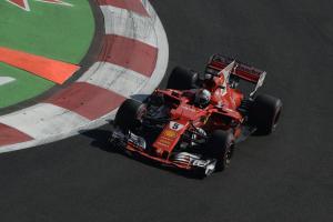 GP-F1-Mexico-2017-12