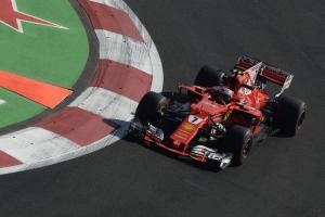 GP-F1-Mexico-2017-13