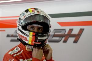 GP-F1-Mexico-2017-18