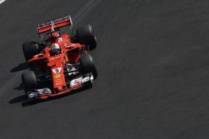 GP-F1-Mexico-2017-20