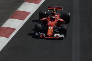 GP-F1-Mexico-2017-22
