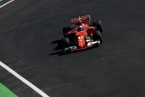 GP-F1-Mexico-2017-29