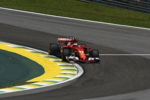 GP-F1-2017-Intelagos-Bresil-10