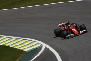 GP-F1-2017-Intelagos-Bresil-13