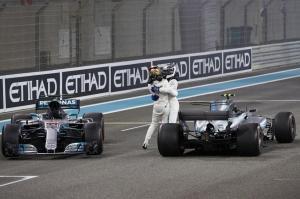 2017 11 26 GP Abu Dhabi Yas Marina