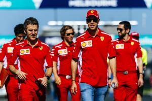 GP-F1-2018-Melbourne-Australie-1